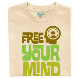 101 apparel free your mind
